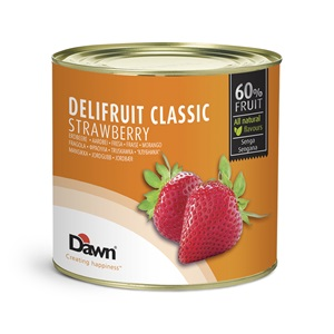 DAWN DELIFRUIT CLASSIC EPER 60% 2,7 KG