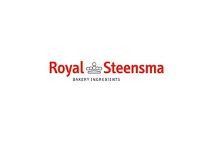 ROYAL STEENSMA