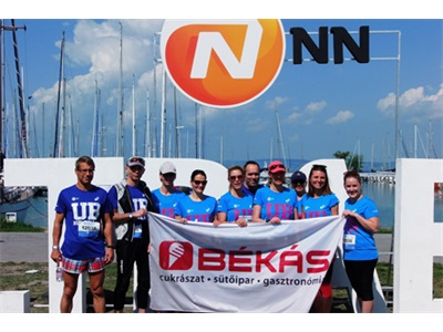 ULTRABALATON 2018
